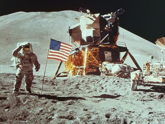 Apollo 11 - 3.jpg