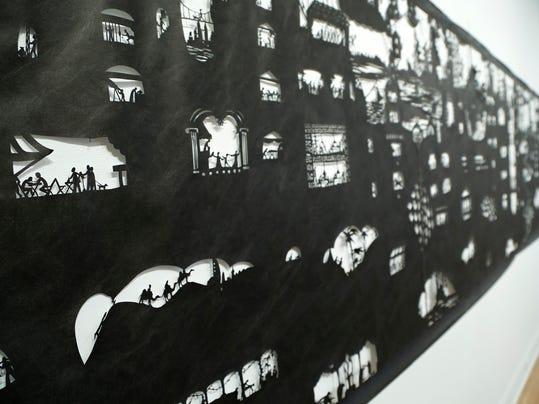 LAF Arts Papercuts_01.jpg