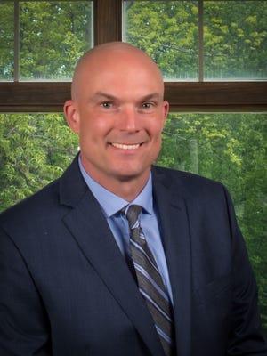 Scott Schroeter
