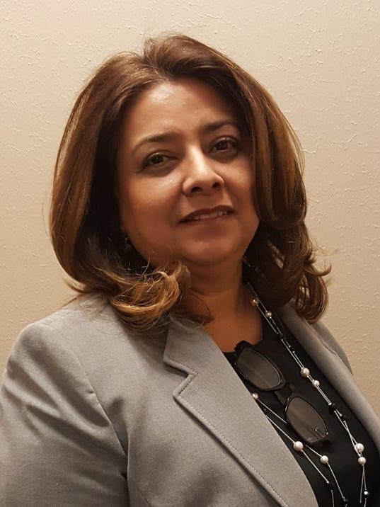 Norma-Rivera-Palacios