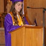 OC Graduation