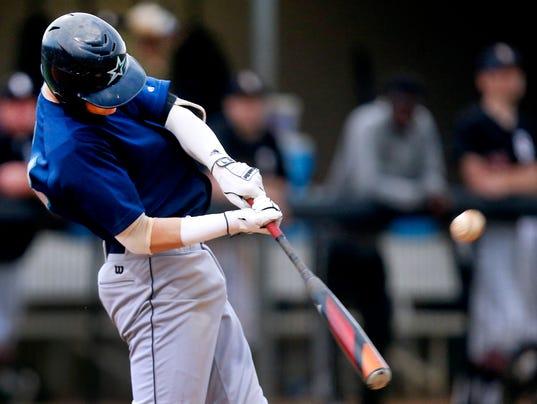 636620291021148878-17-Siegel-v-Creek-baseball.JPG