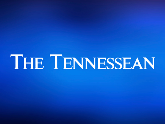 635823914698285665-The-Tennessean-blank-photo-2-