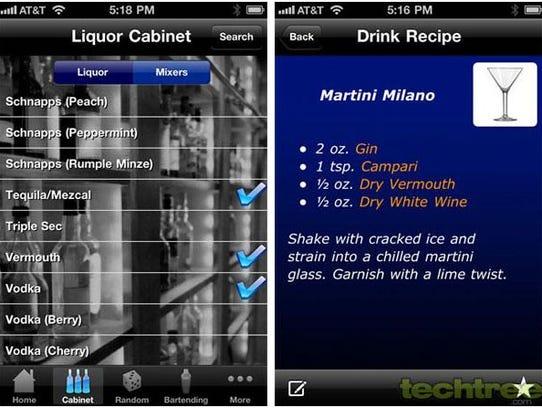 liquorapp