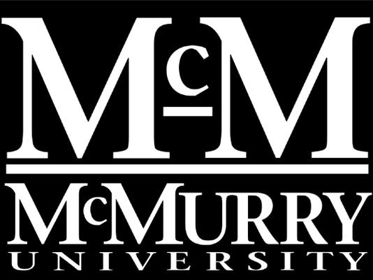 McMurry-University-in-Abilene..PNG