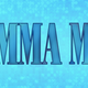 'Mamma Mia!' tickets on sale at Shreveport Little Theatre