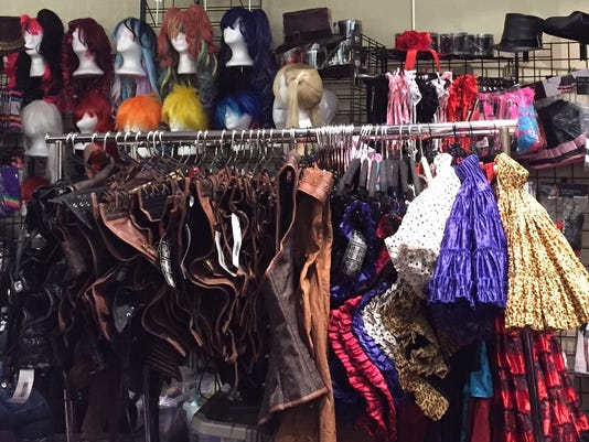 wigs and corsets.jpg