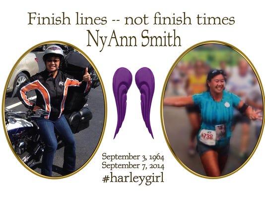 NyAnn Smith running-motorcycle bib.jpg