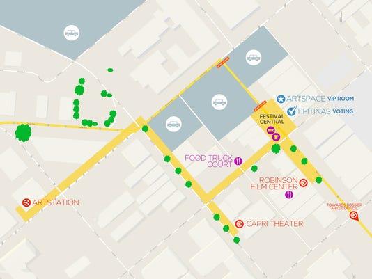 lafp_map.jpg