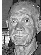 Robert L. Hurst Sr.
