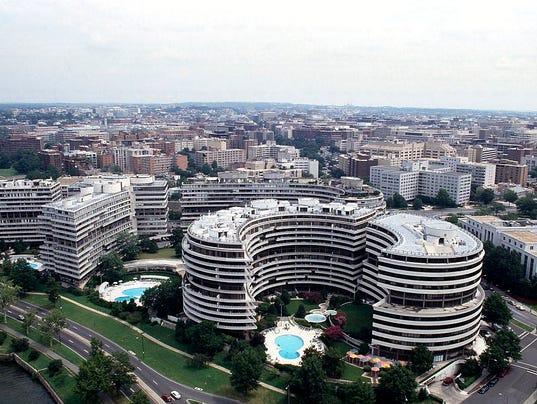 636633297112166707-1-Watergate-Complex-Carol-M.-Highsmith-Library-of-Congress.jpg