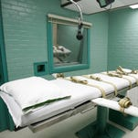 Stop the execution madness in Arkansas: John Grisham