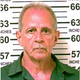 Richard LaBarbera parole violation involved being drunk: Report