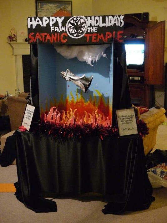 635489681493650002-Satanic-temple-display