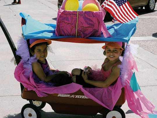 Easter-avaganza will be Saturday at Biggs Park and is geared for families to celebrate Easter together.