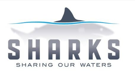 Sharks: Sharing Our Waters