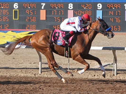 635941071594959594-COLLECTED---Sunland-Park-Festival-of-Racing-Stakes---03-20-16---R09---SUN---001.JPG