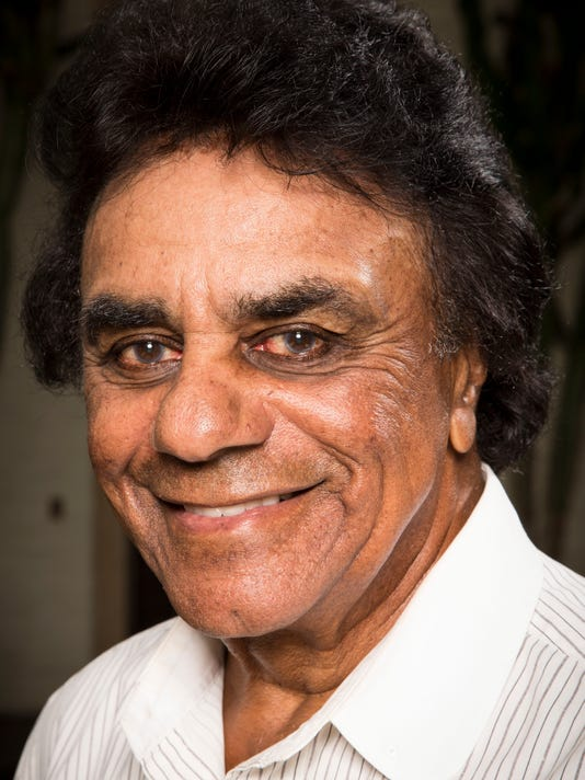 -Music-Q and A-Johnny Mathis .JPEG-07612.jpg_20140912.jpg