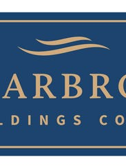 The Clearbrook Holdings Corp. logo.