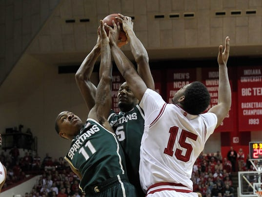 2014-1-4-mich-state-indiana