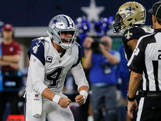 Saints_Cowboys_Football_98187.jpg