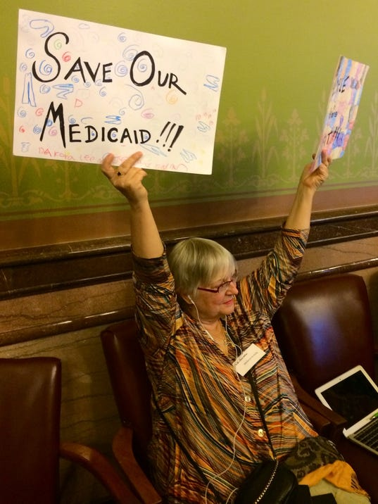 DO NOT USE636229285570953773-medicaid-protester.jpg