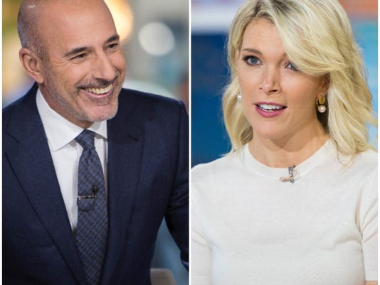 636475496918103932-lauer-kelly.jpg