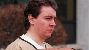 Sam MIllar at 1993 Brinks trial