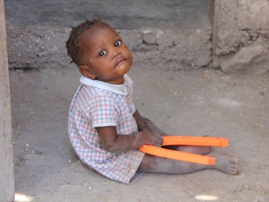 js-0803-Haiti-12.jpg