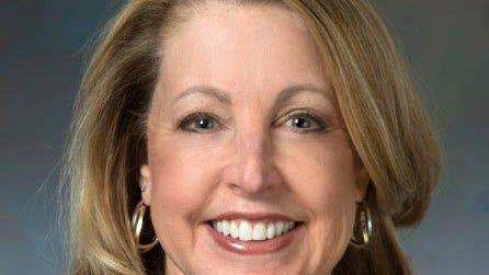Dr. Barbara Levy