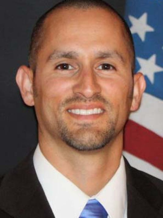 -David Lory VanDerBeek, IAP candidate for U.S. Senate.jpg_20120906.jpg