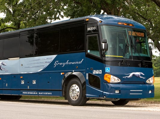 XXX greyhound-bus031