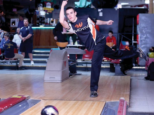 North-Jersey-Singles-Classic-BOWLING-Schellberg.jpg