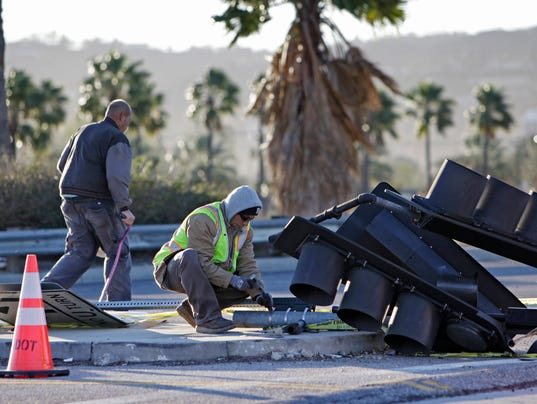ap english santa ana winds Wildfires fueled by santa ana winds have caused huge property loss across various locations in southern california, us thousands of residents have lost their homes.