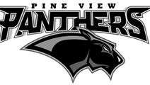Pine View High