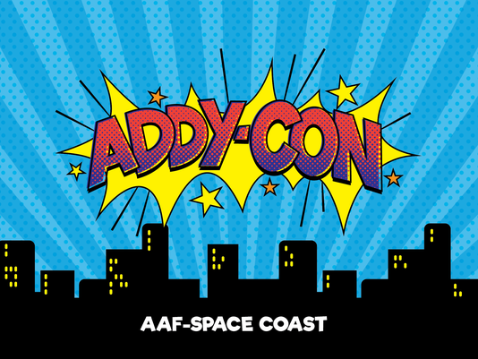 635881267497813066-ADDYCon-RESIZED.png