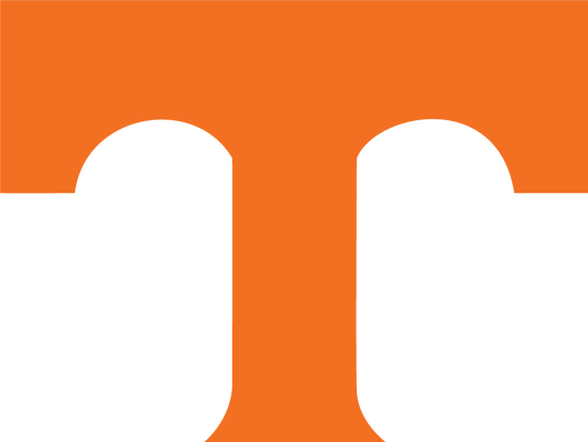 635606385910411309-university-of-tennessee-logo