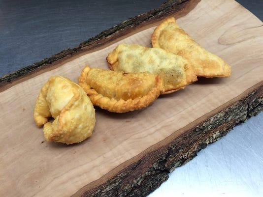 alfio's empanadas.jpg