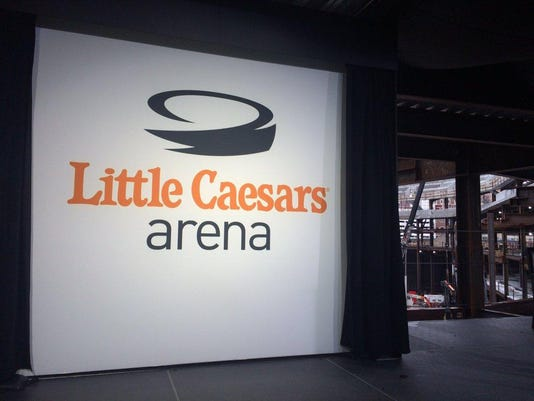 little-caesers-arena