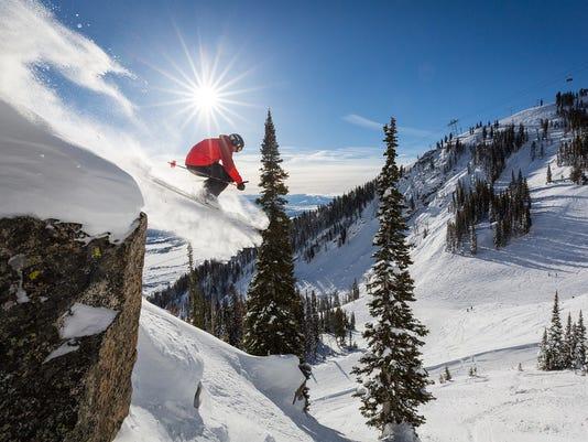 636251703856543765-skiing316.jpg