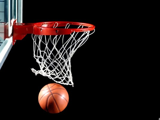 636465590771159165-basketball-wallpaper-1280x768-1180x768.jpg