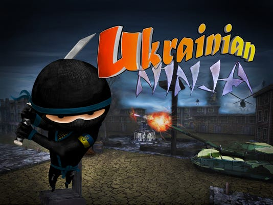 UkrainianNinja copy.jpg