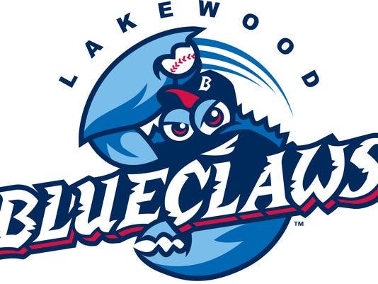 LakewoodBlueClawslogoRGB.jpg