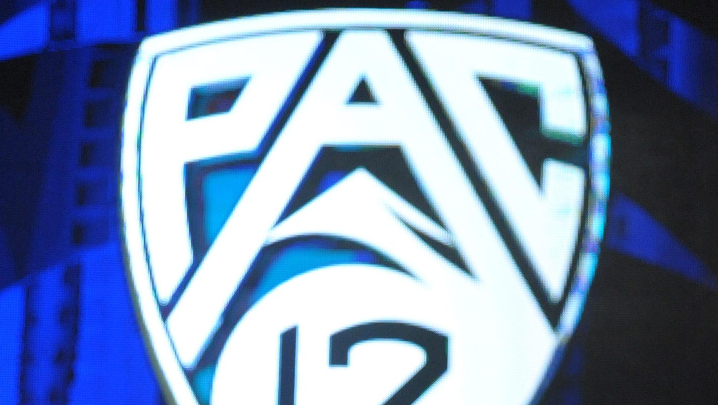 2017 Ncaa Football Ranking >> LGBT group creates equality index to rank conferences in college sports