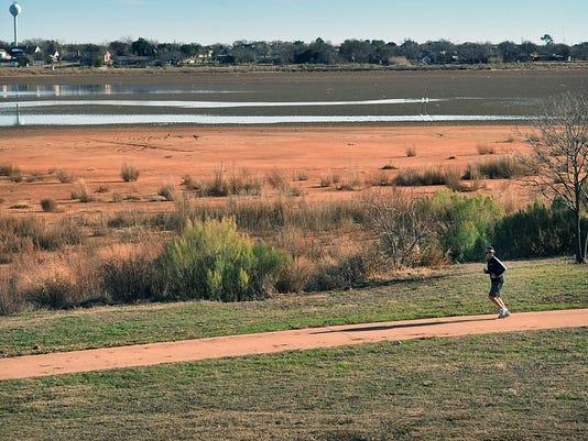 Lake-Wichita-Trail-1.jpg