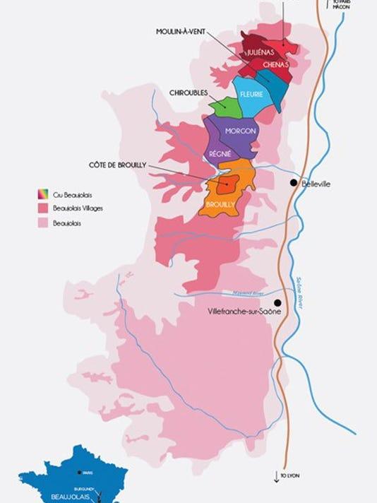 636147208106445489-beaujolais-map-14603232.JPG