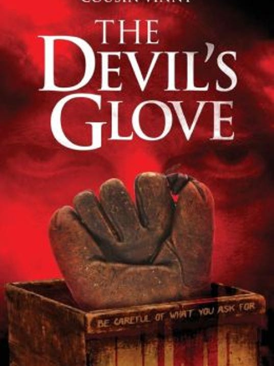 The Devil's Glove.JPG