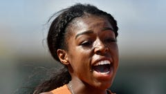 Meet of champions: Here are Greater Cincinnati's OHSAA track and field champions