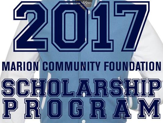 636202429351572905-Scholarship-graphics-2017.jpg