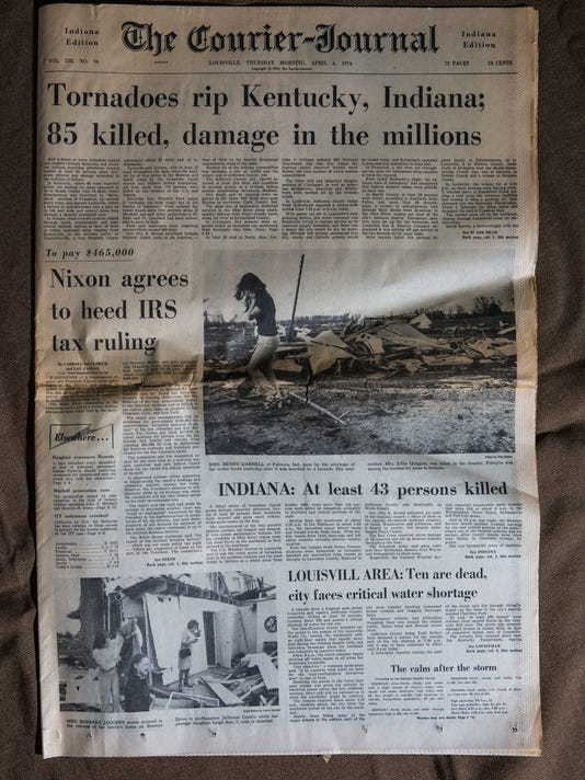 636475627022570825-1974-Tornado-Damage.jpg